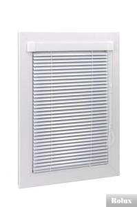 horizontalni-do-plastovych-drevenych-oken